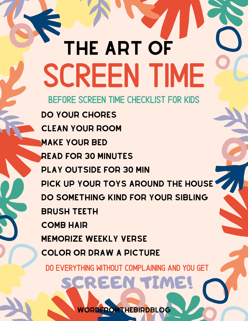 screen-time-printable-jpg