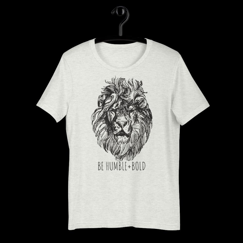 Men's T-Shirts -