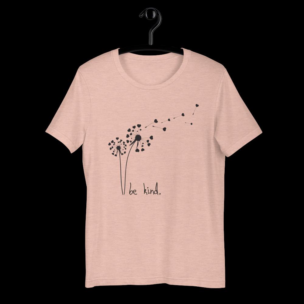 Women's T-Shirts -