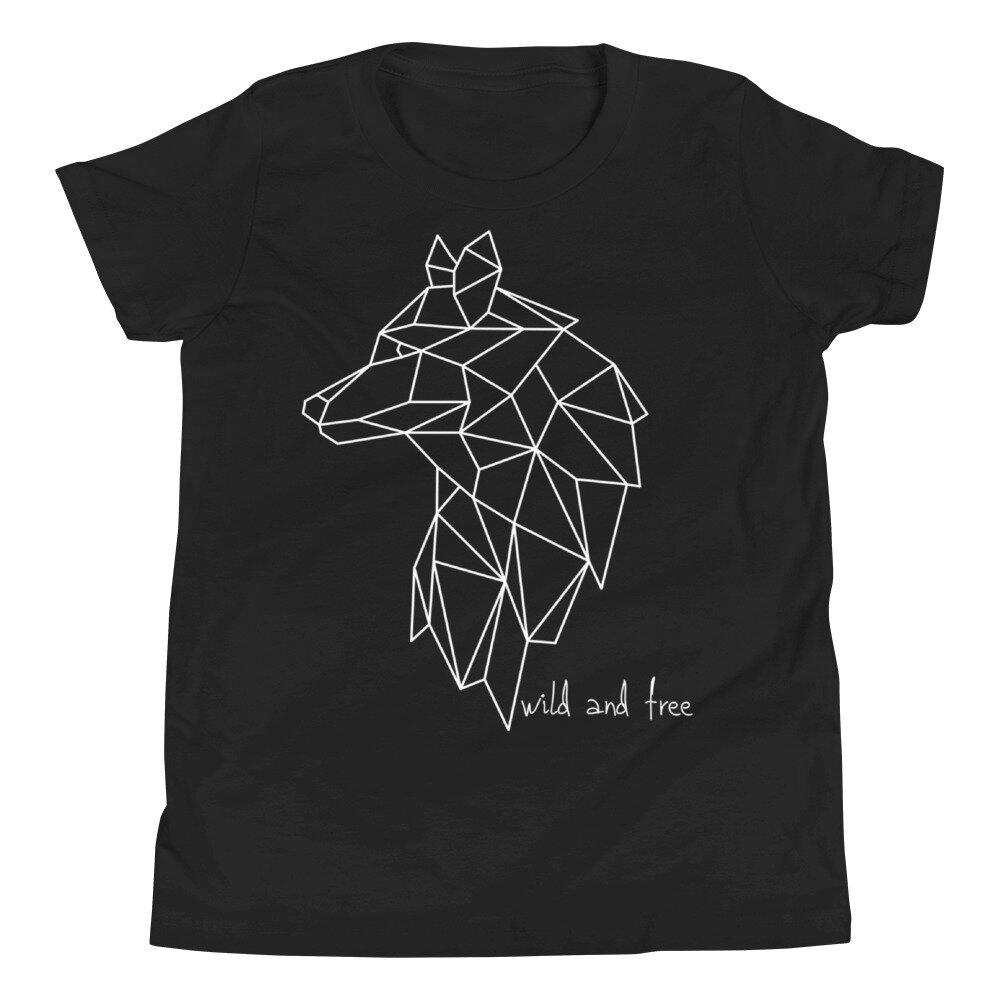 Kids T-Shirts -