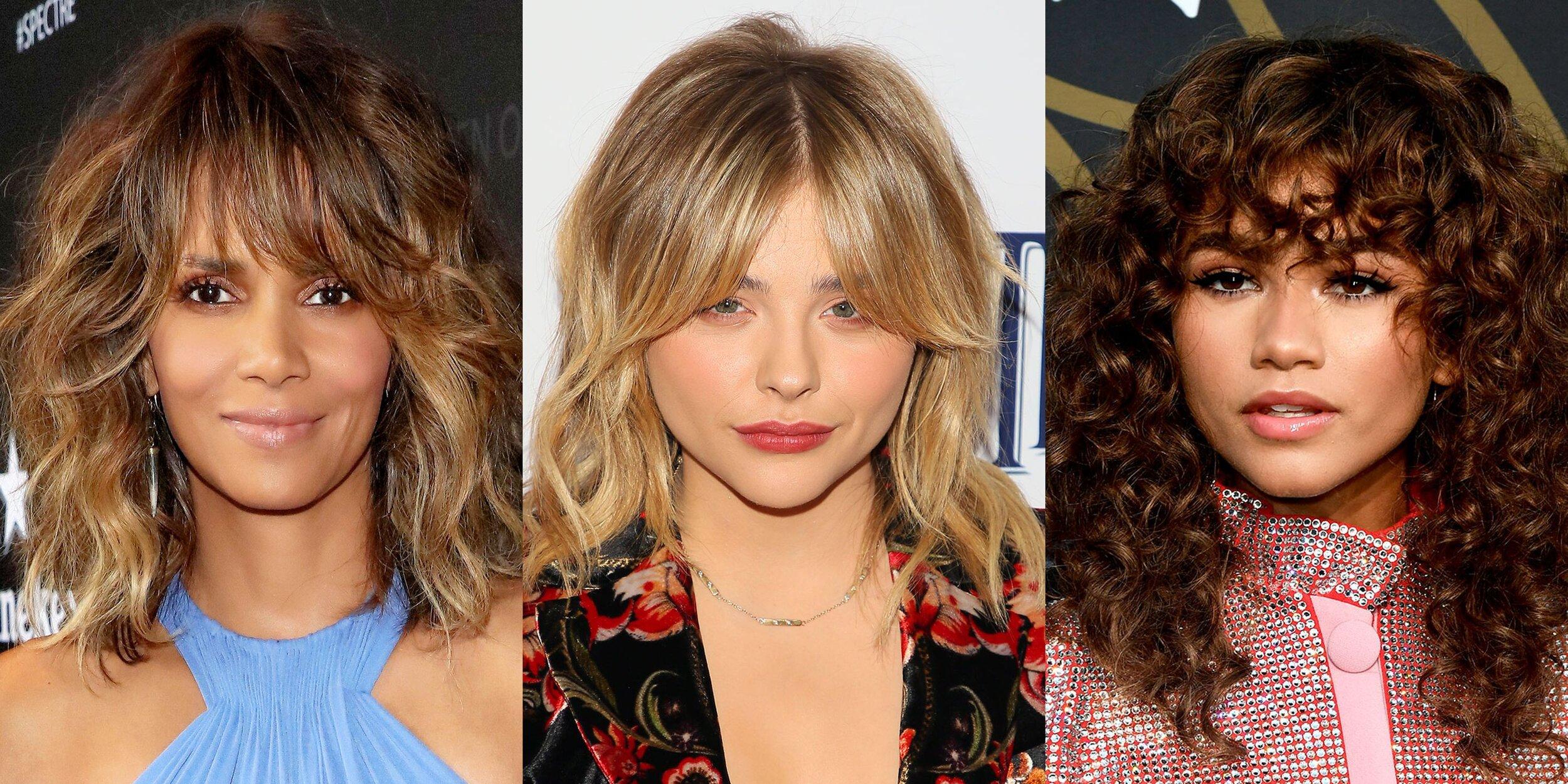 fringe-bang-2020-hairstyles.png