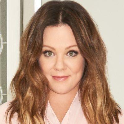 melissa-mccarthy-hair-bronde-trends-2020.jpg