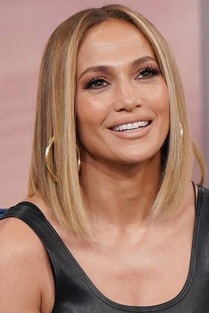 jennifer-lopez-celebrity-hair-styles-trend-2020.jpg