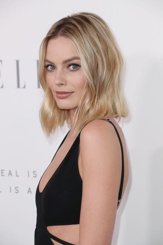 buttery-blonde-hair-trends-2020.jpg