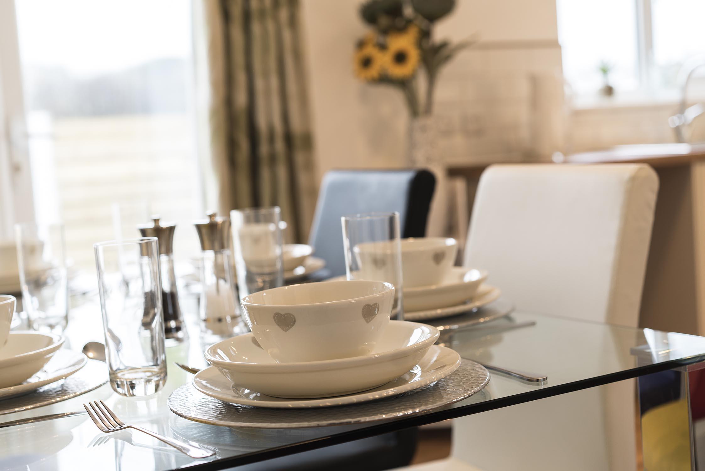Precision Homes Dining Room.jpg