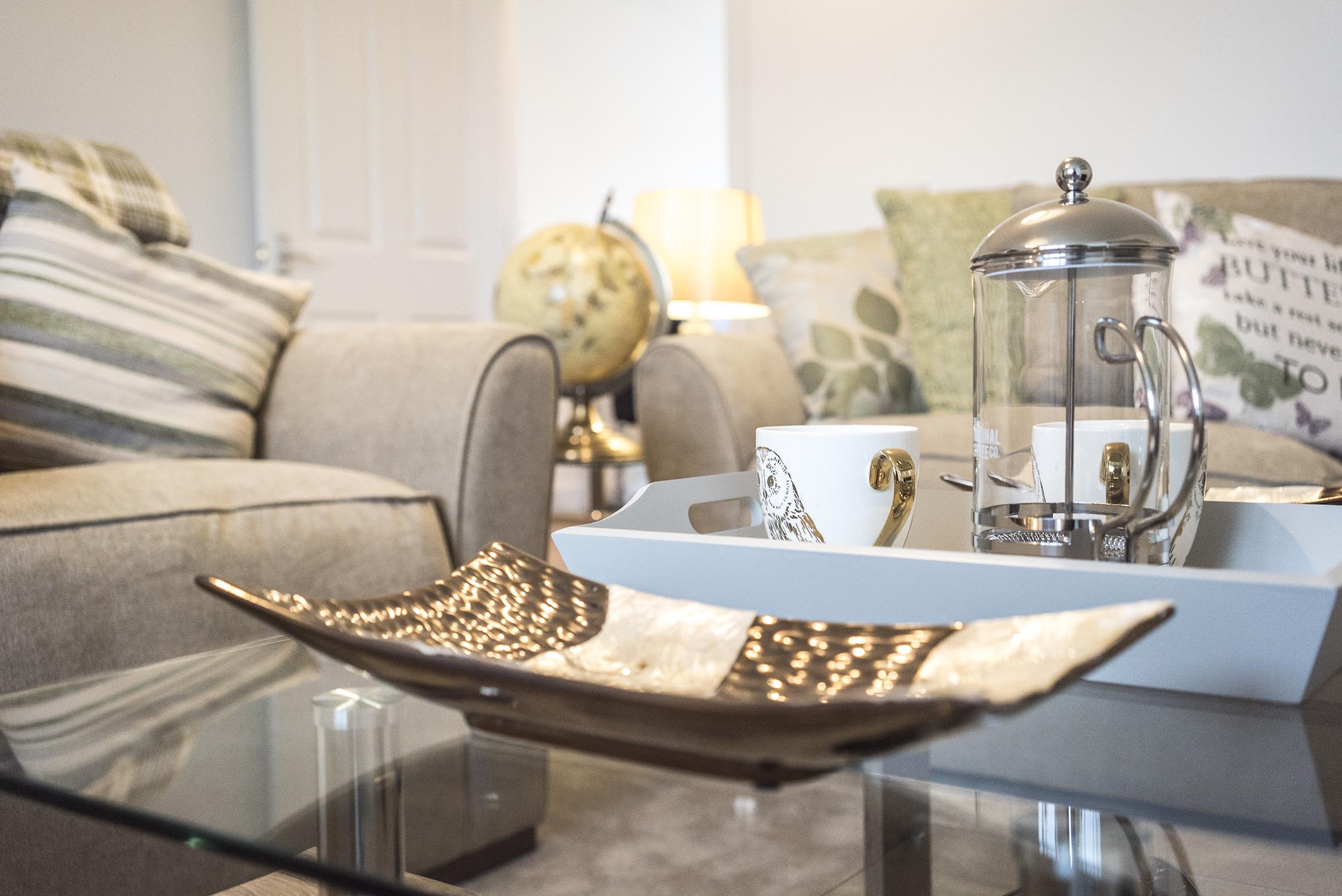 Precision Homes Lounge.jpg