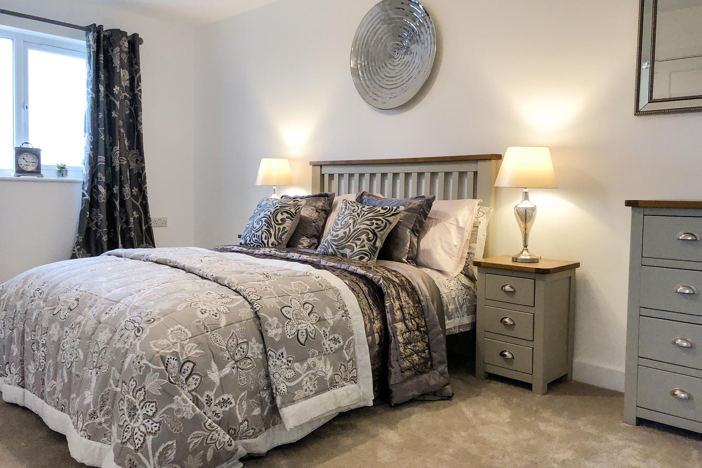 Precision Homes Master Bedroom.jpg