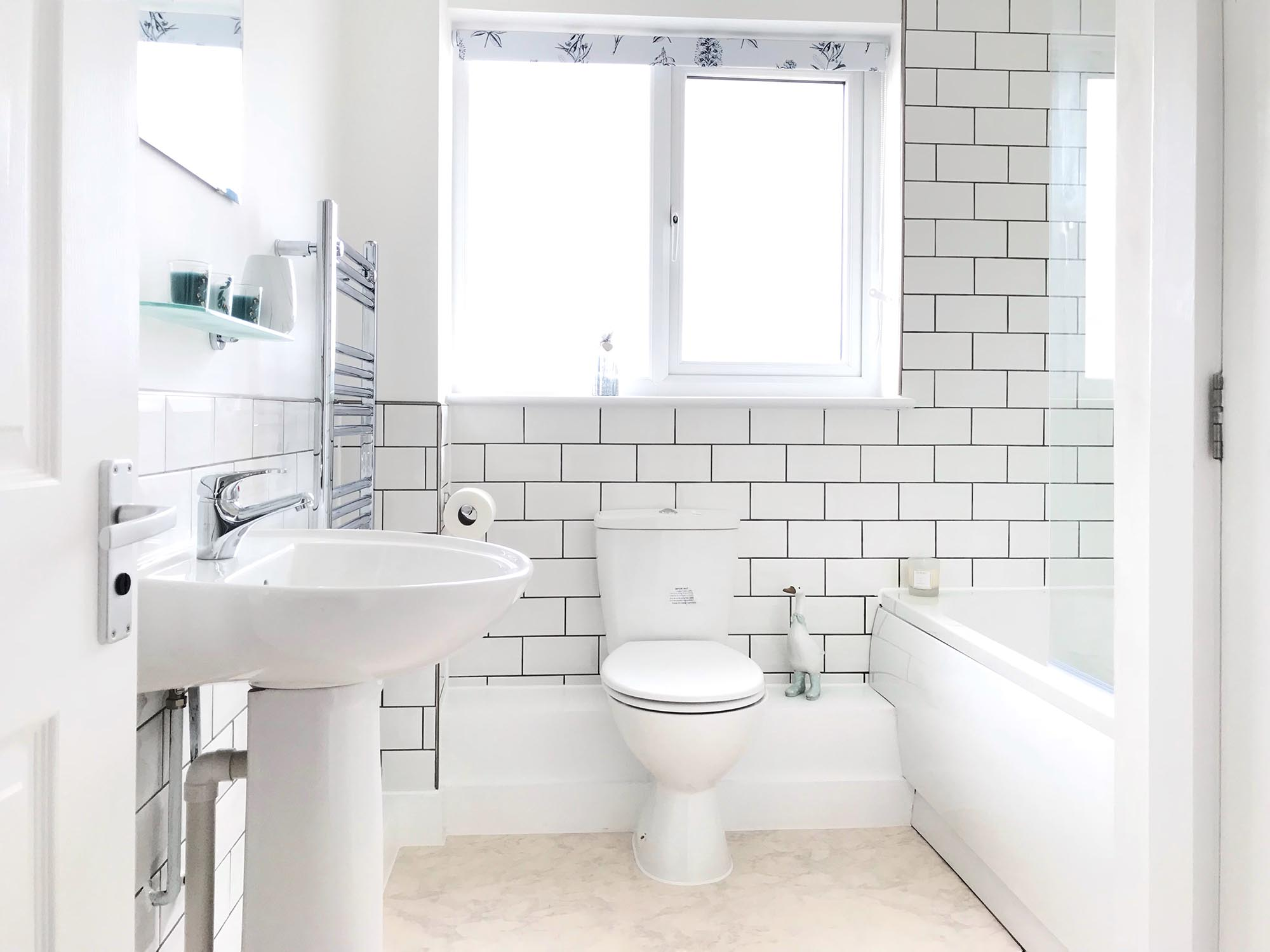 Precision Homes Family Bathroom.jpg