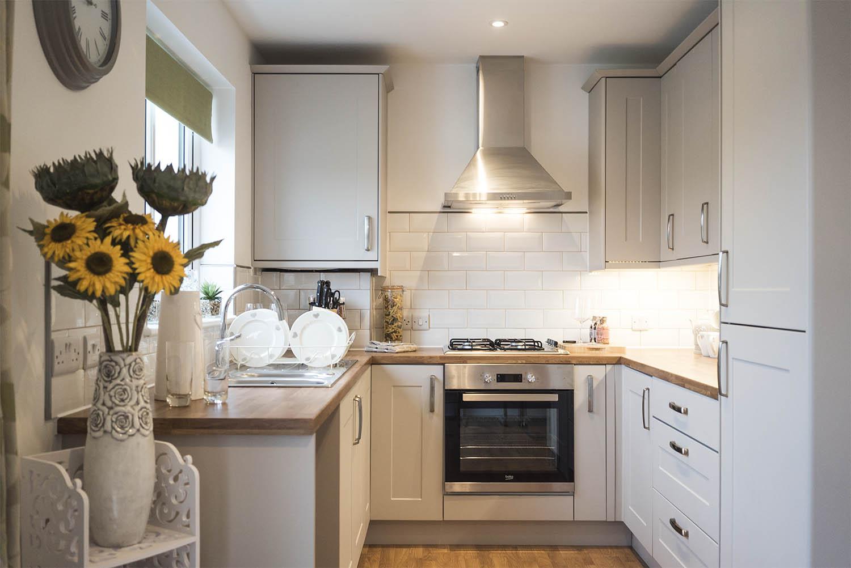 Precision Homes Kitchen.jpg