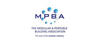MPBA - Modular & Portable Building Association
