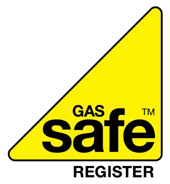 GasSafeRegisterLogo.jpg
