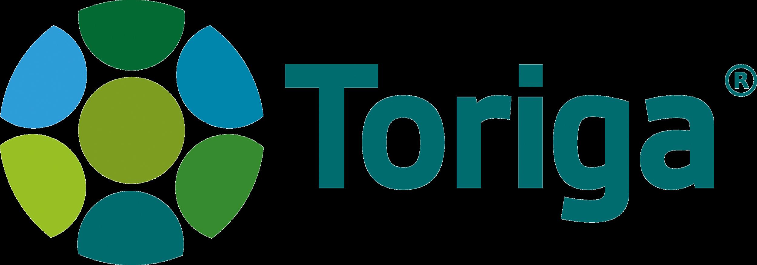 toriga-logo-colour (2).png