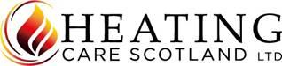 heatingcare_scot_logo1 (2).jpg