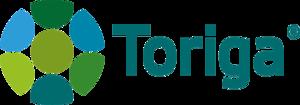 toriga-logo-colour+(2).png