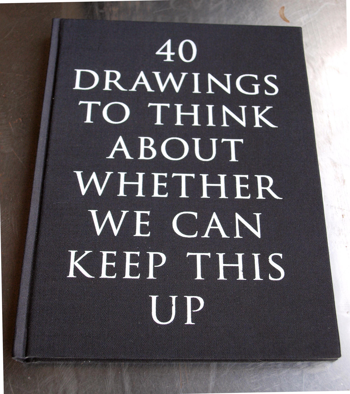 cover 40 drawings boek.jpg