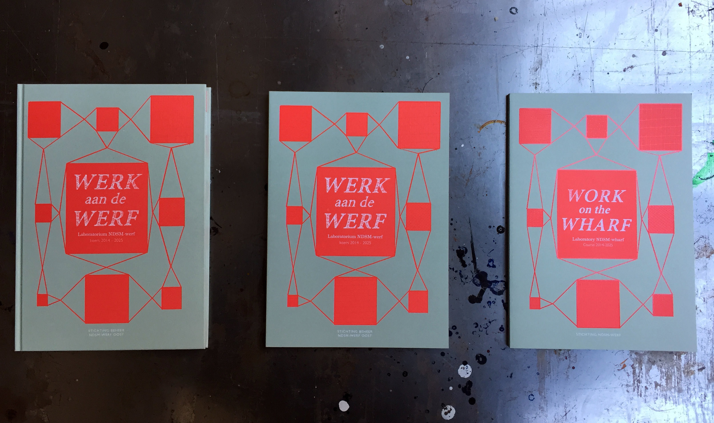 drie boeken.jpg