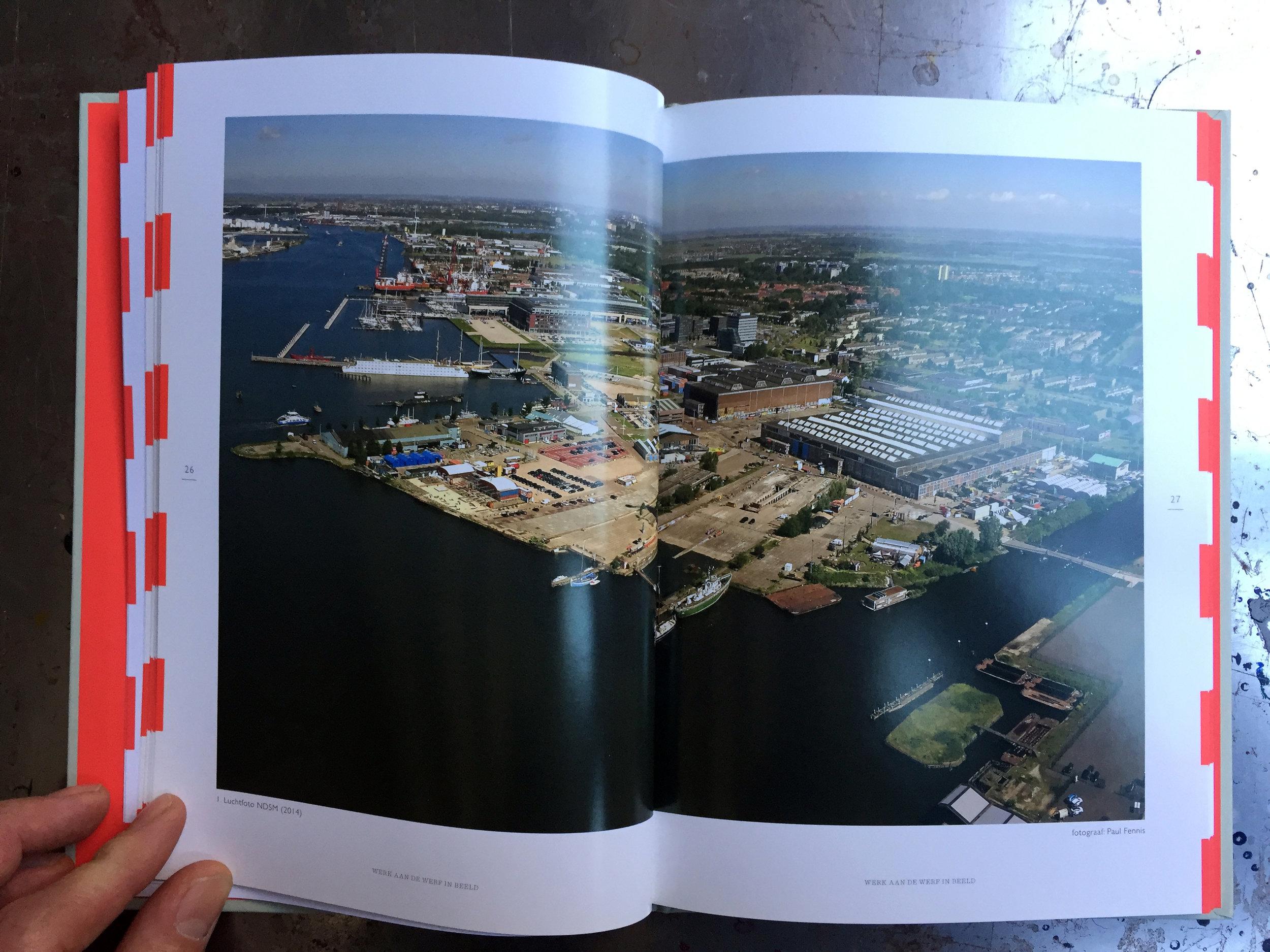 NDSM inhoud boek 2.jpg