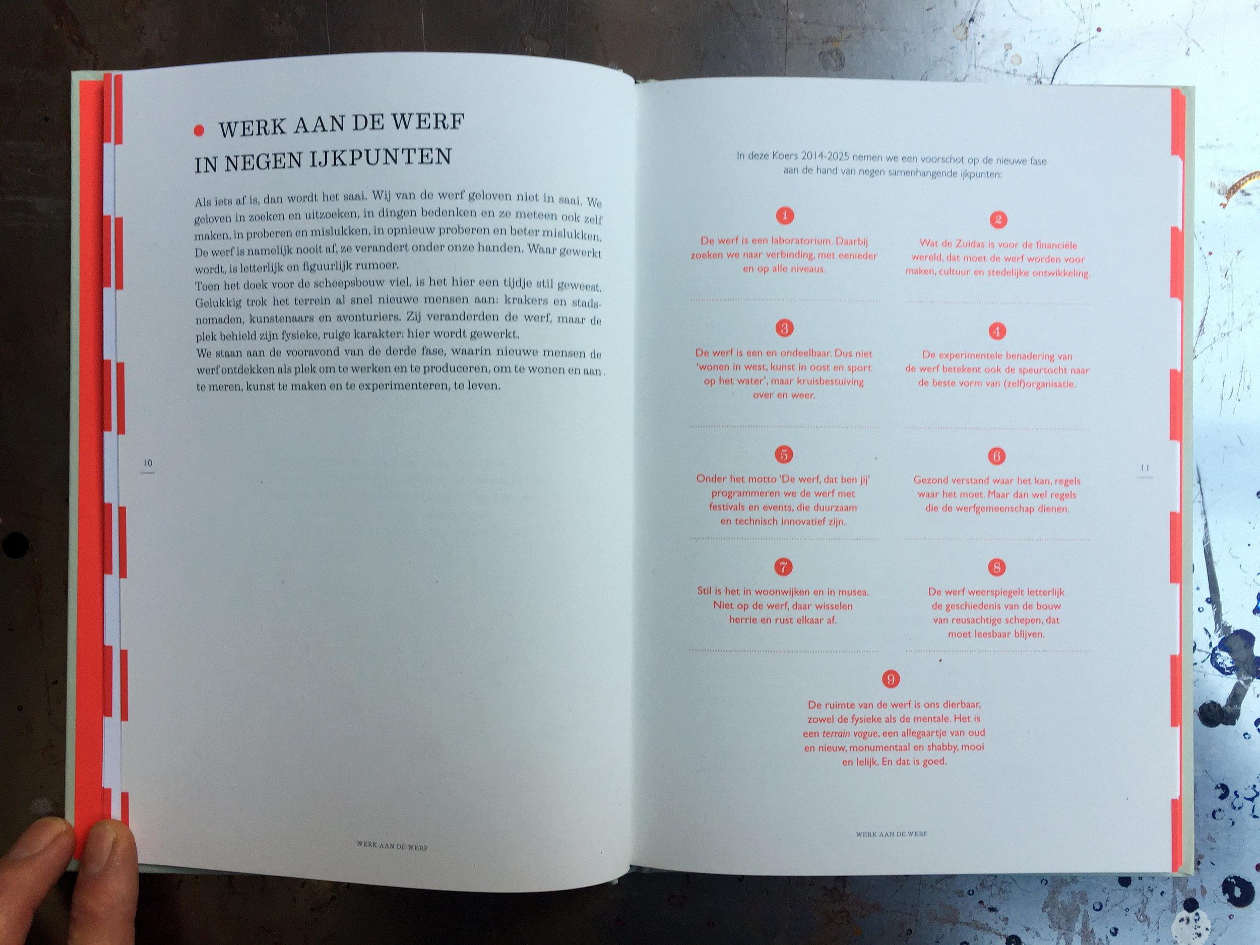 NDSM inhoud boek.jpg