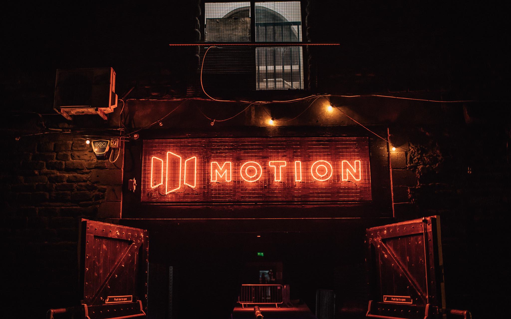 MotionDec18NWM-9.jpg