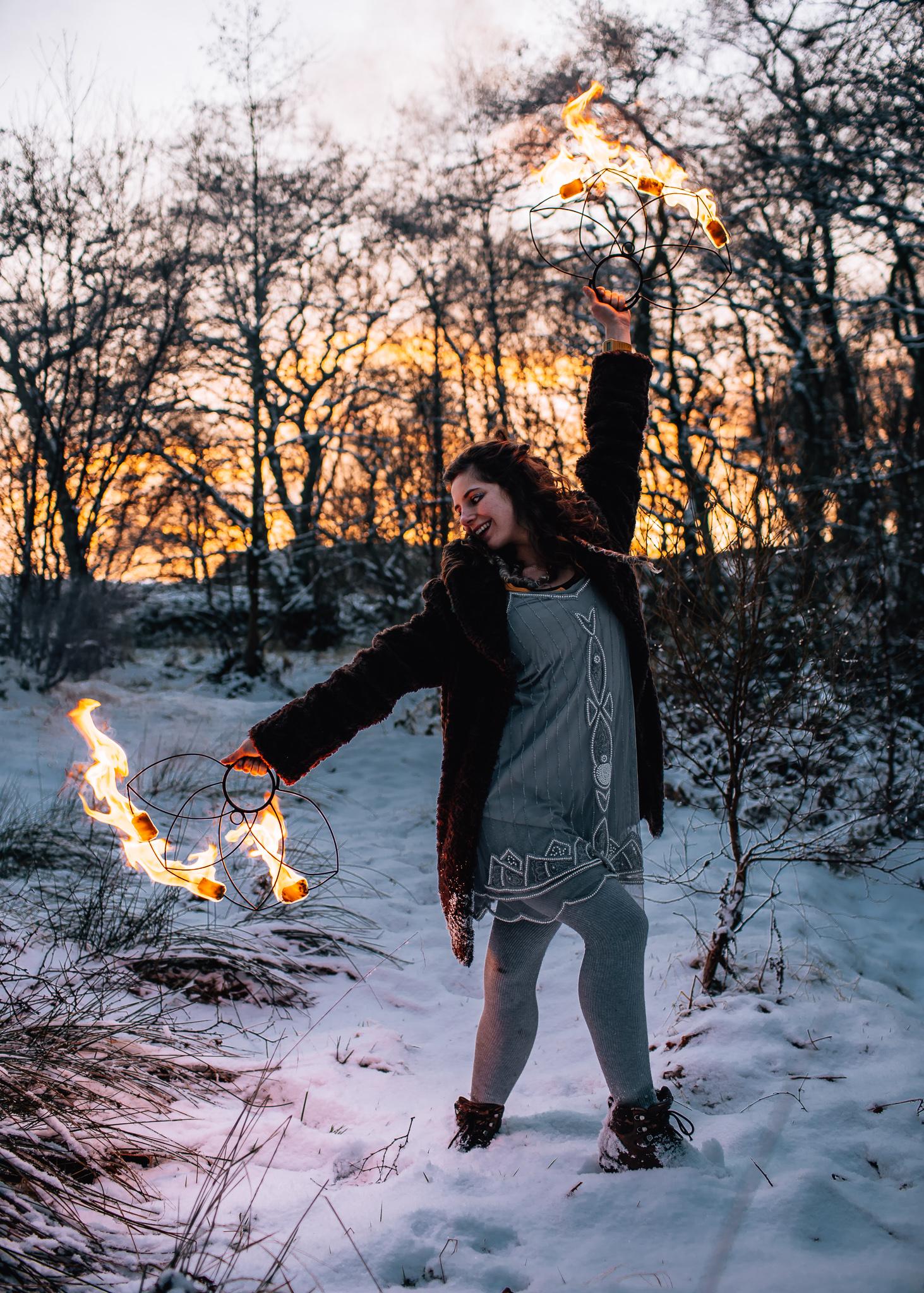 fire-10.jpg