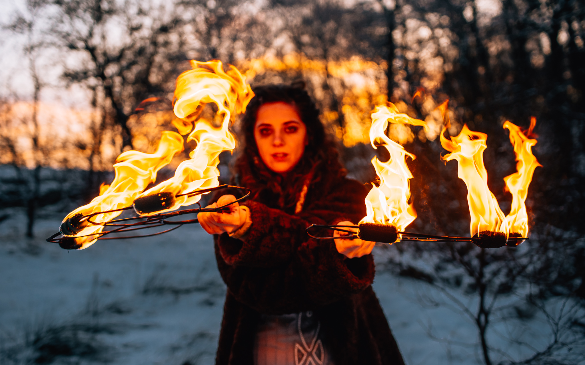 fire-13.jpg