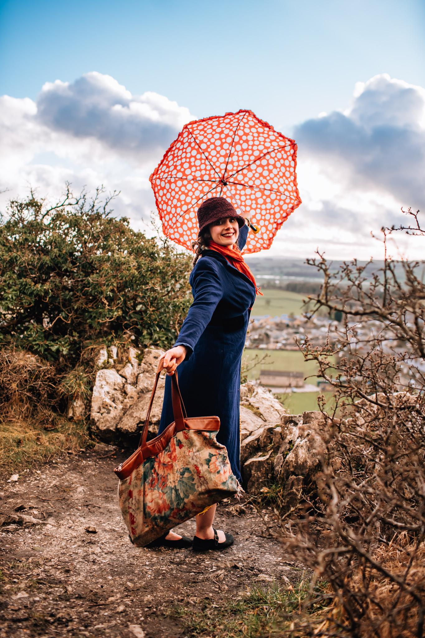 Poppins Presents -4.jpg