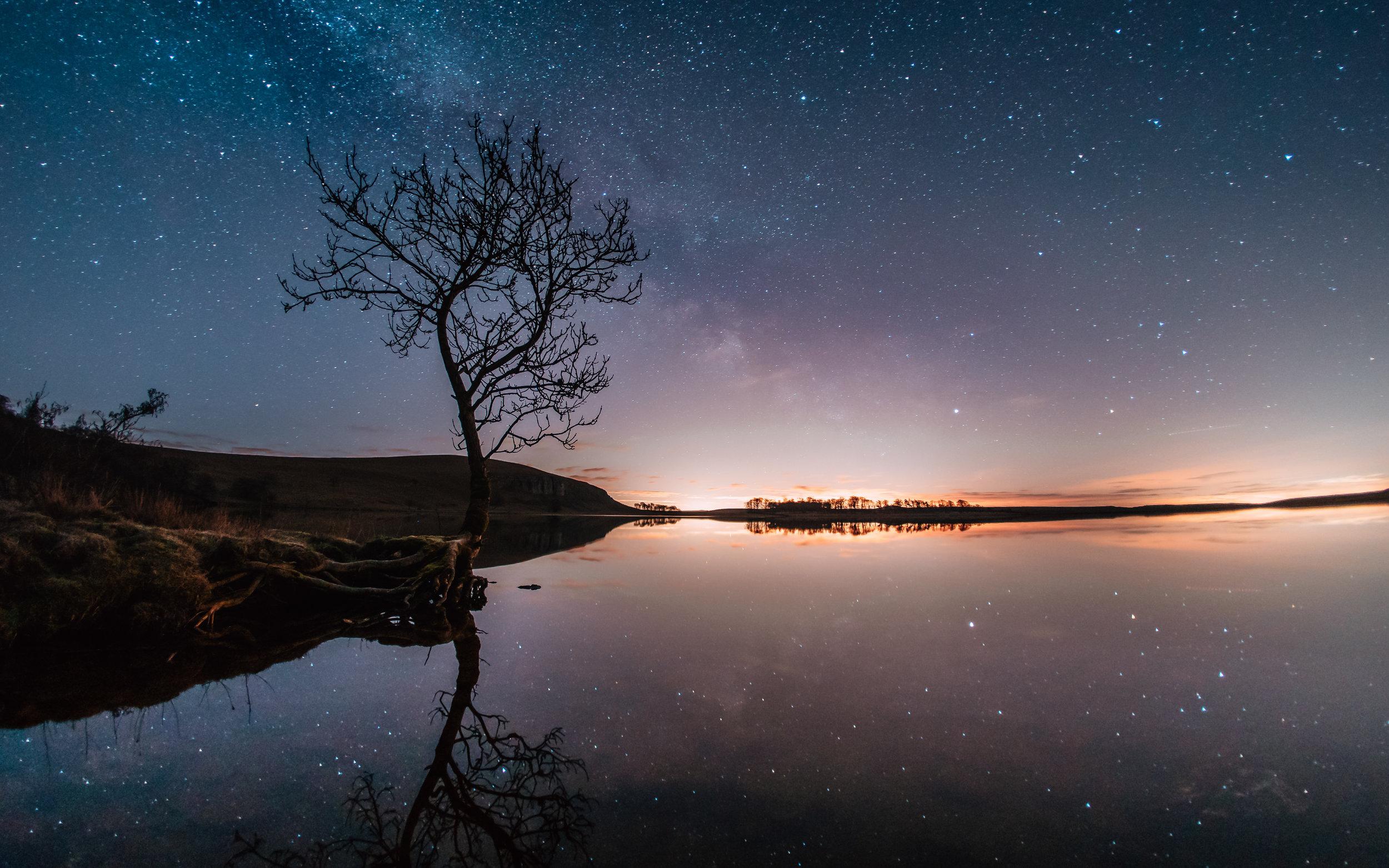 Stars-4.jpg
