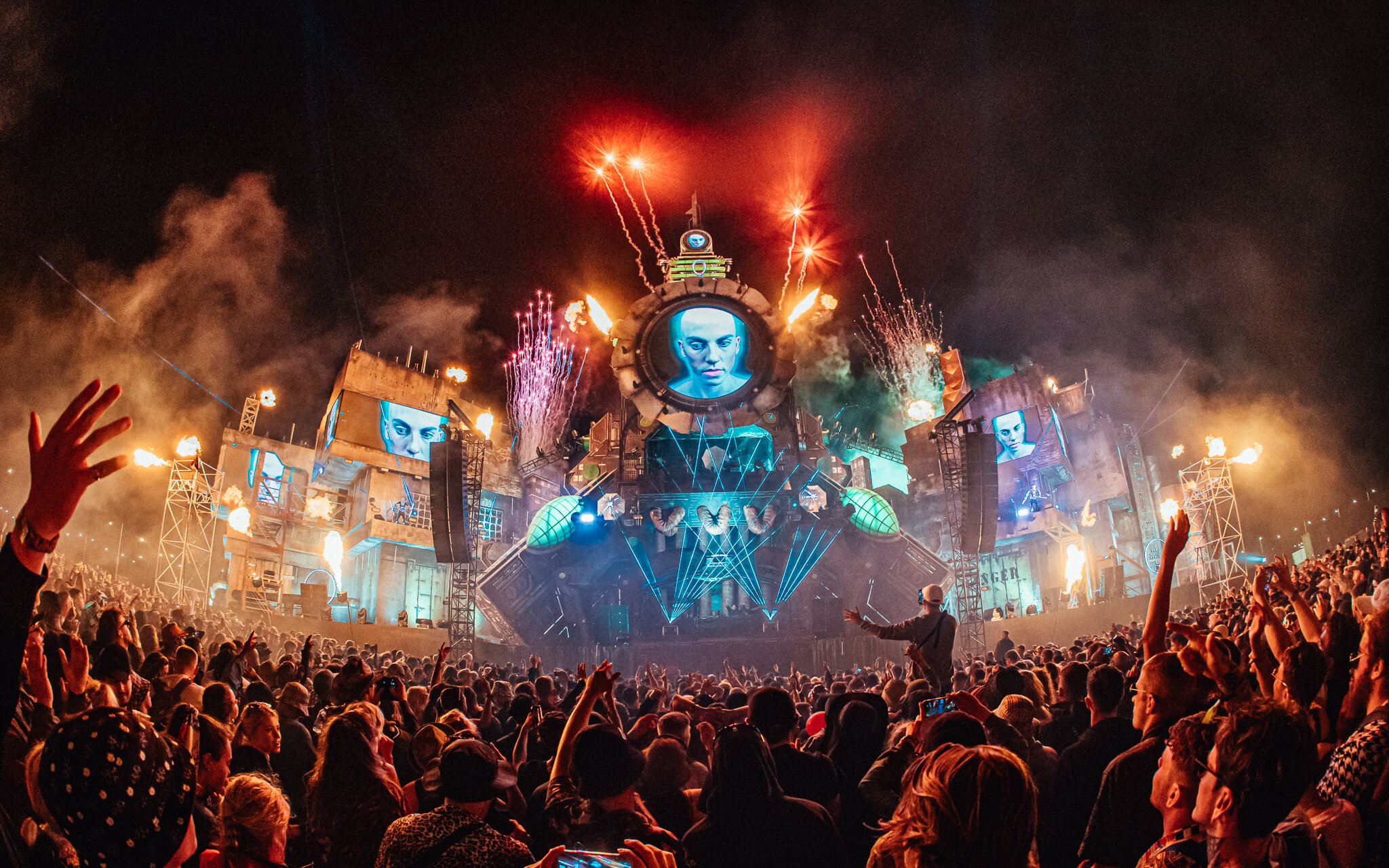 Boomtown highlights-1.jpg