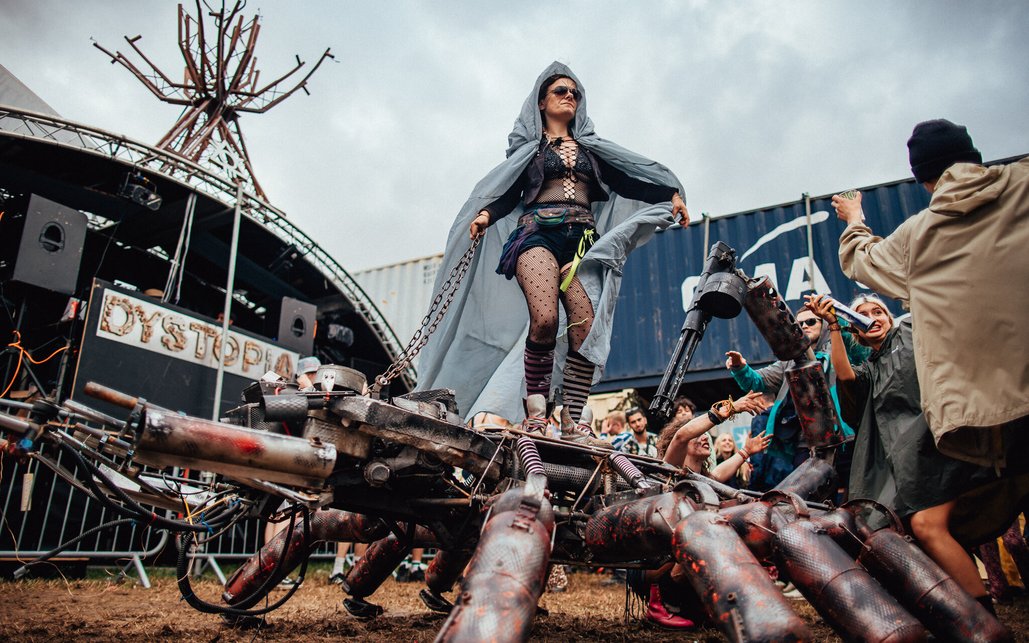 Boomtown highlights-7.jpg