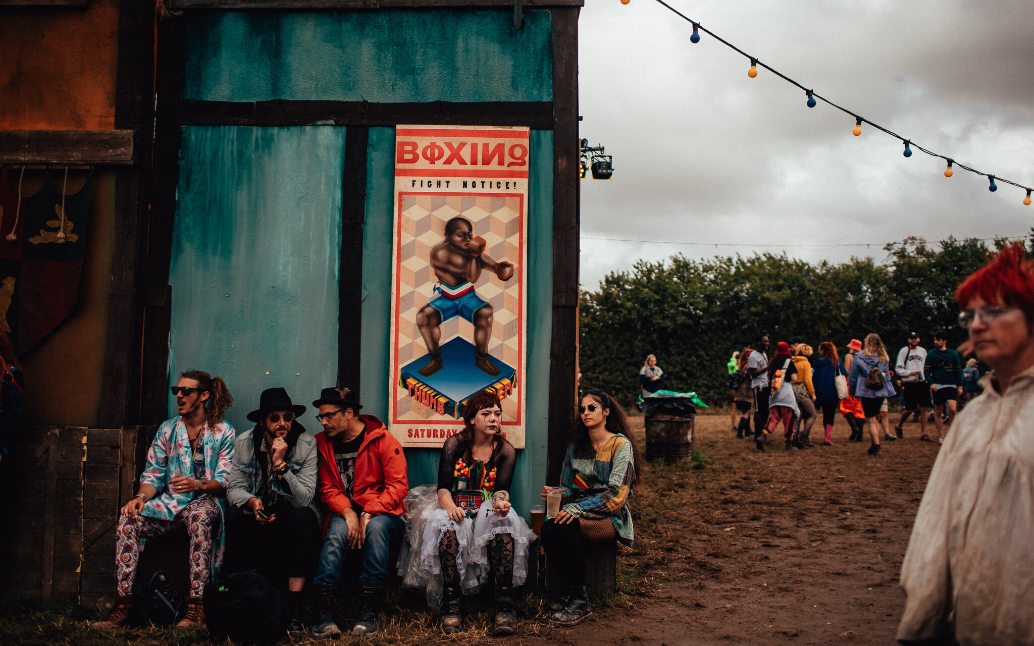 Boomtown highlights-9.jpg