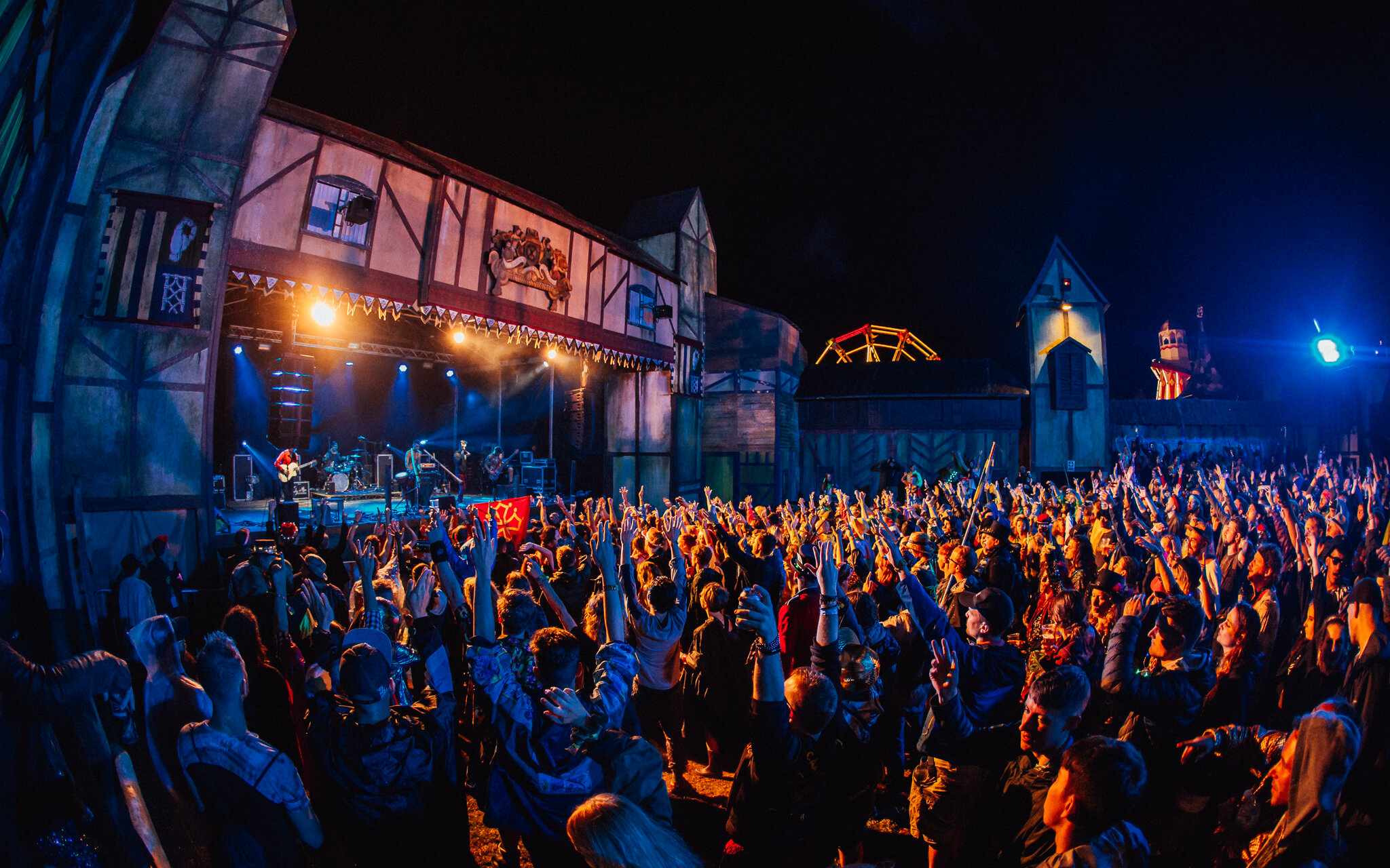 Boomtown highlights-14.jpg