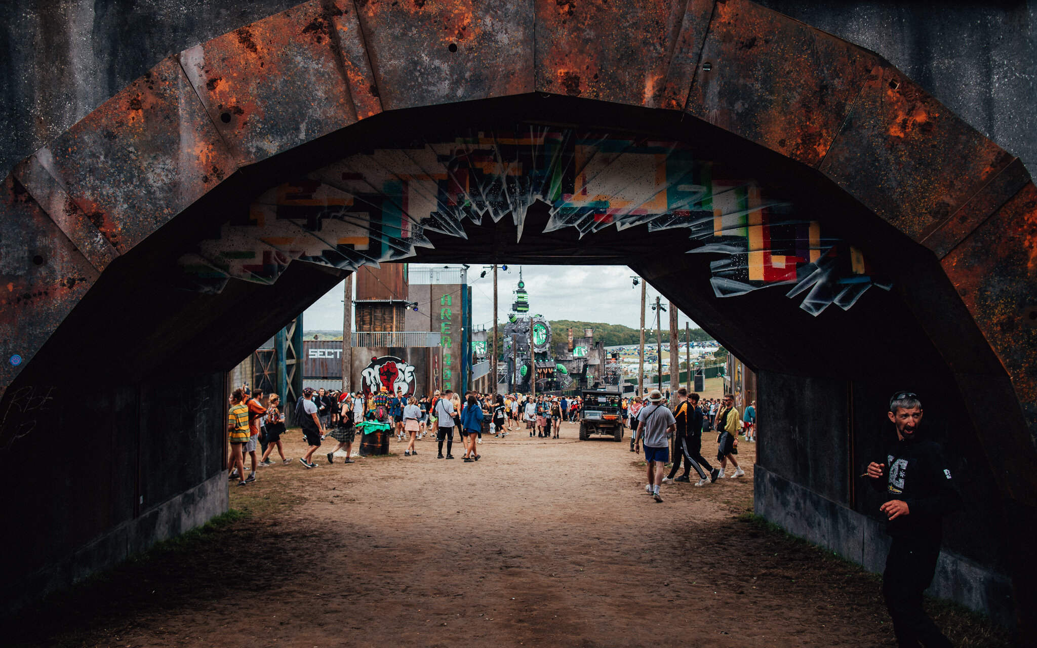 Boomtown highlights-24.jpg