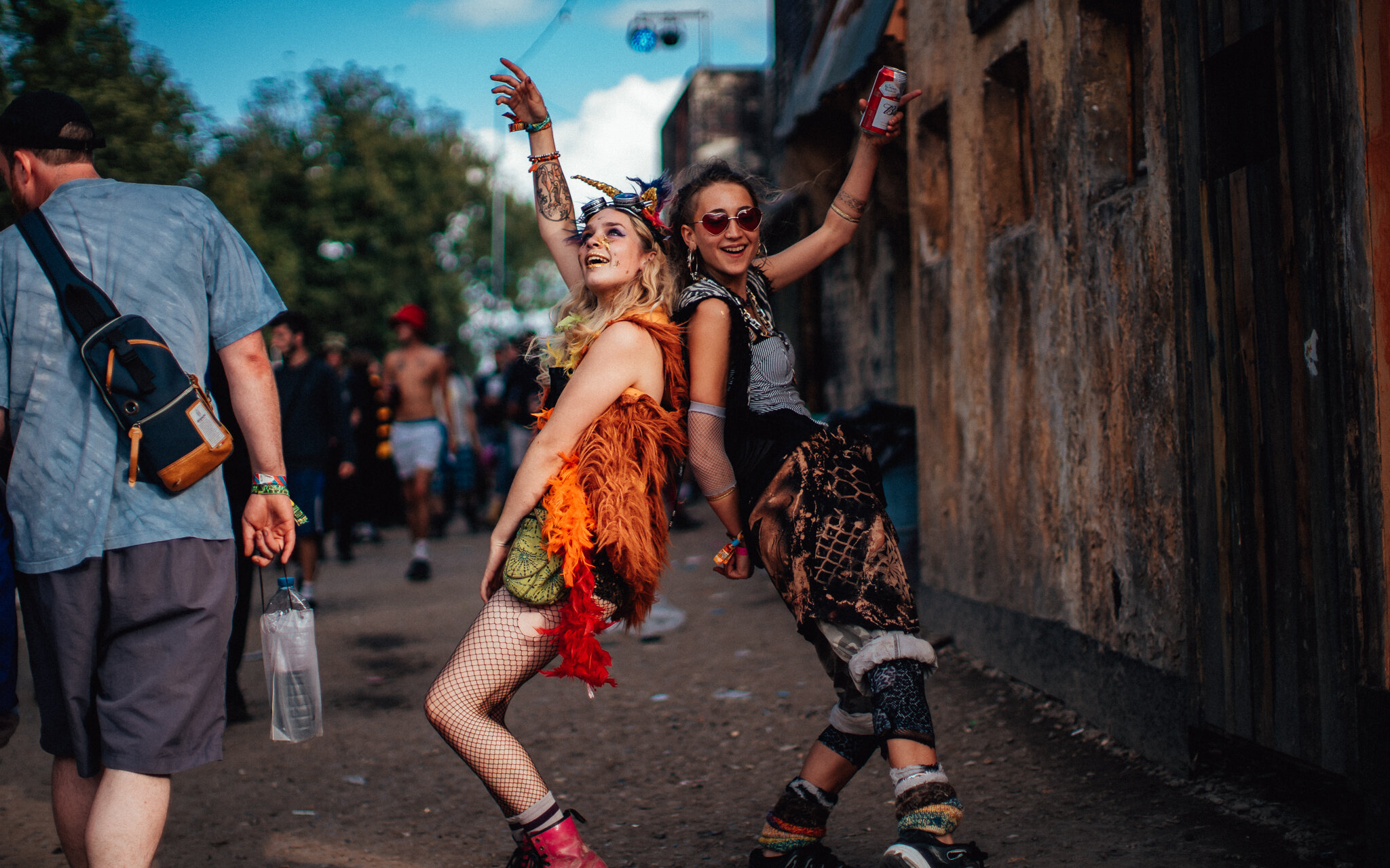 Boomtown highlights-25.jpg