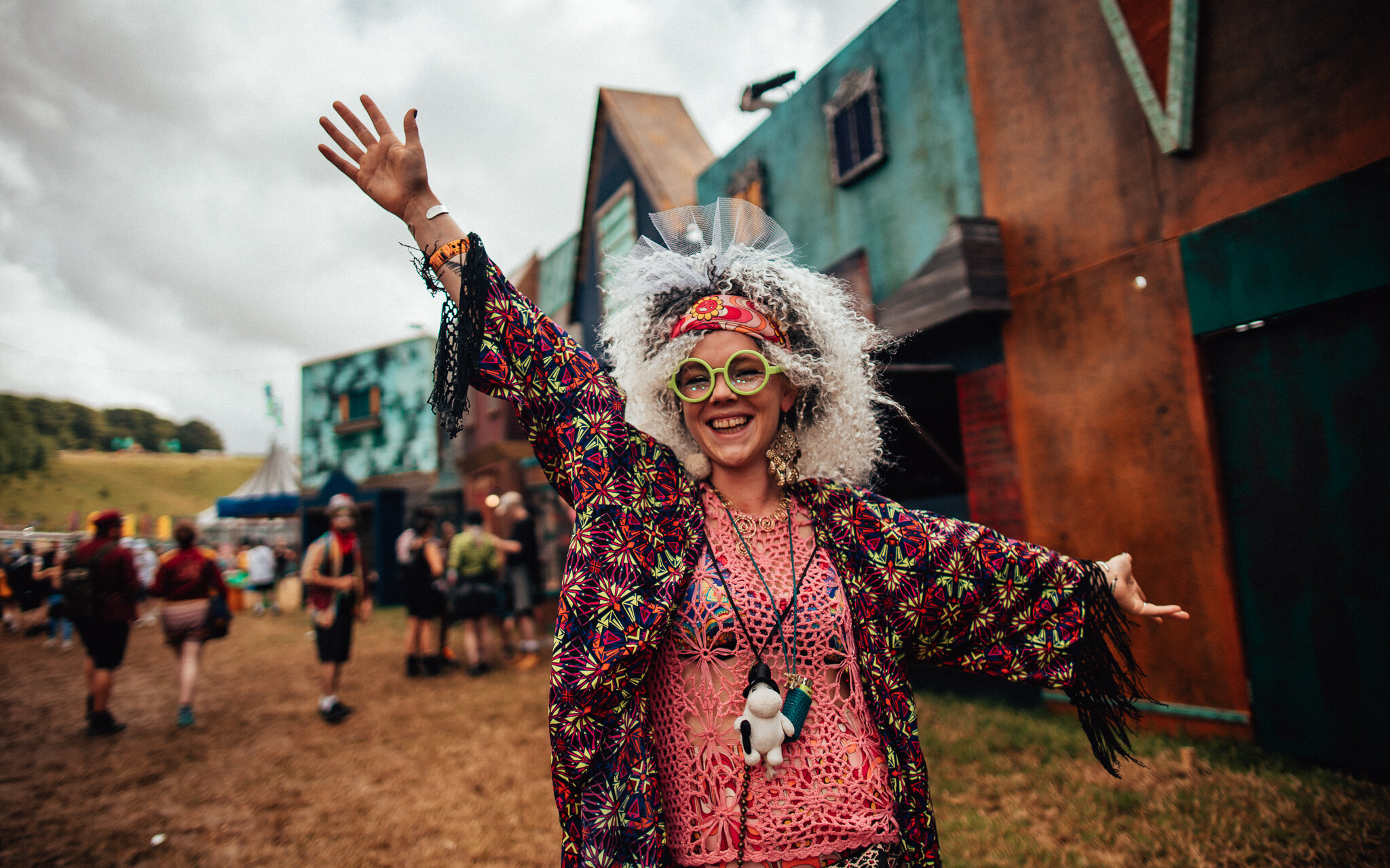 Boomtown highlights-36.jpg