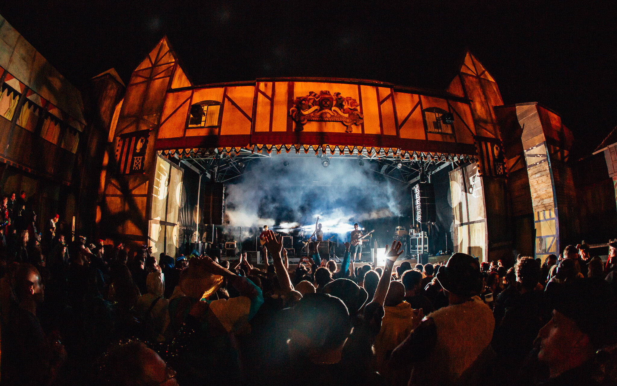 Boomtown highlights-32.jpg