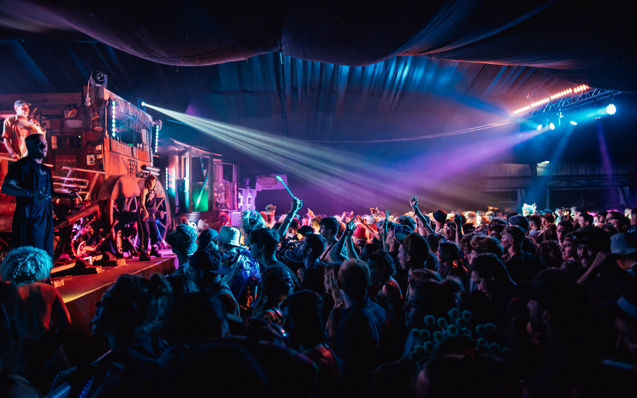 Boomtown highlights-42.jpg