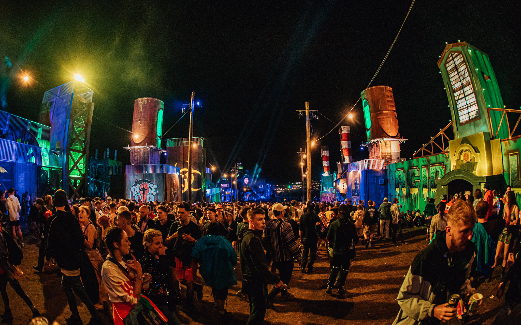 Boomtown highlights-51.jpg