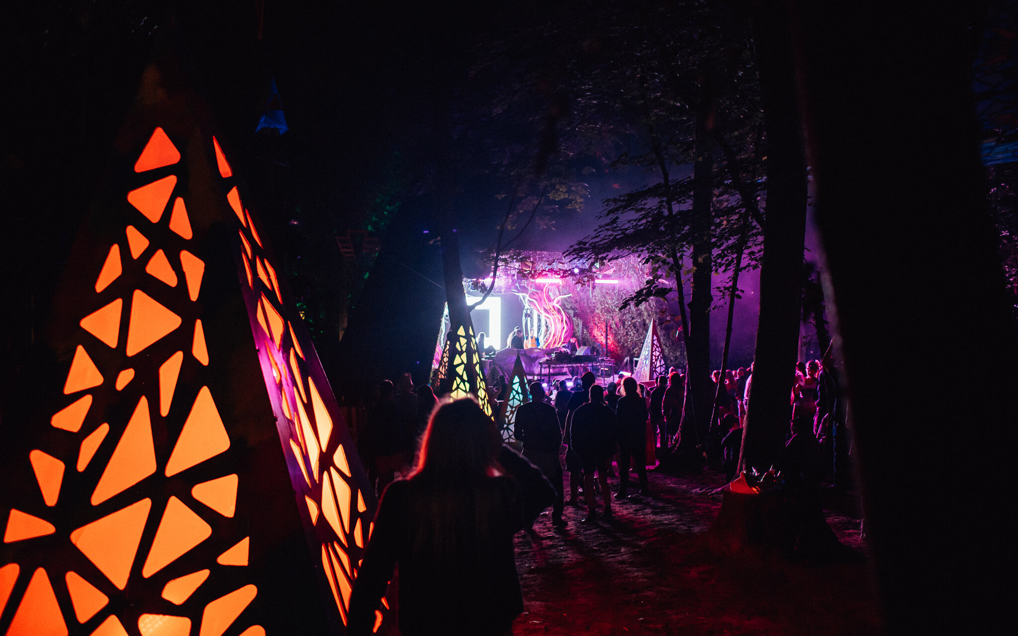 Boomtown highlights-58.jpg