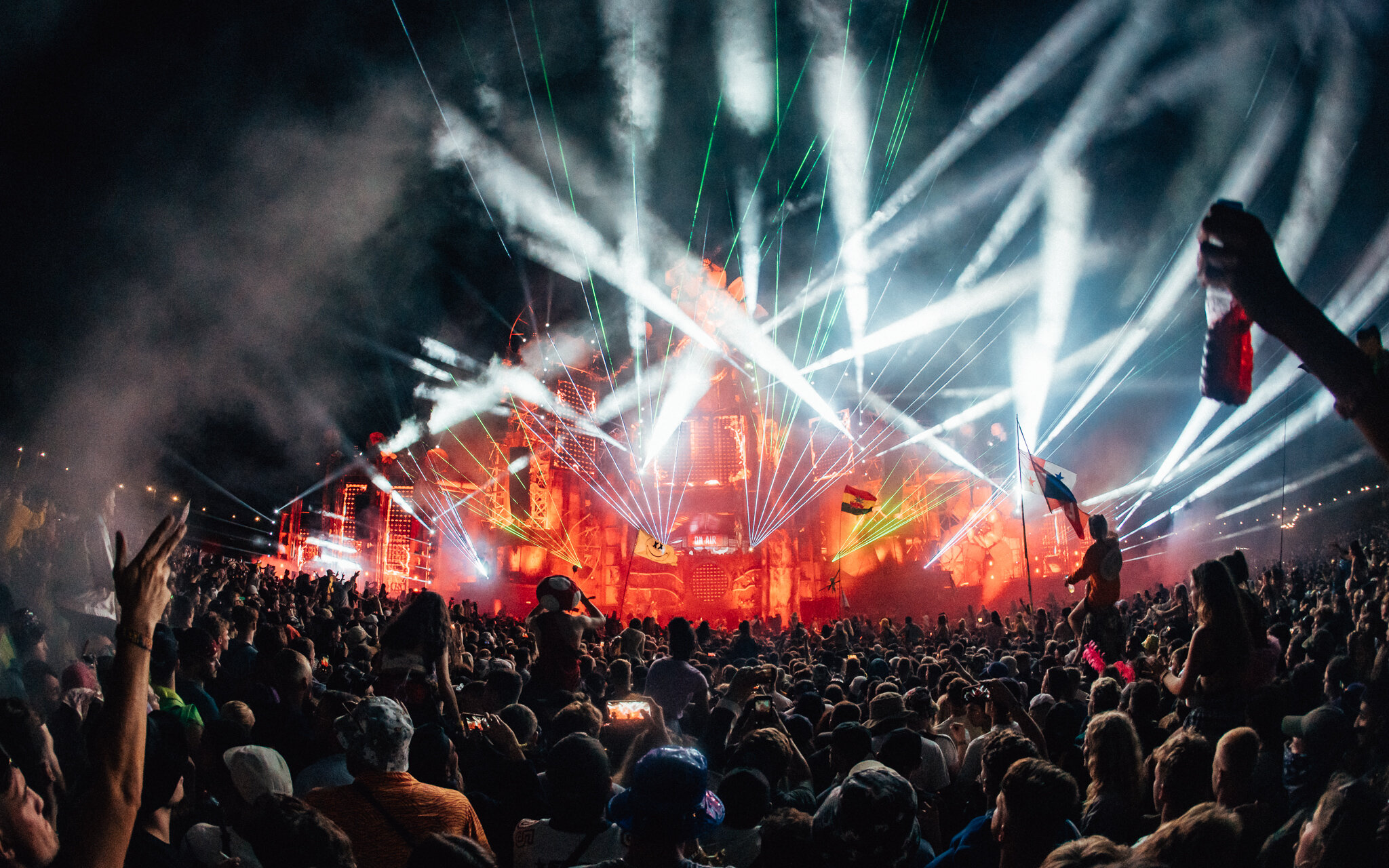 Boomtown highlights-59.jpg