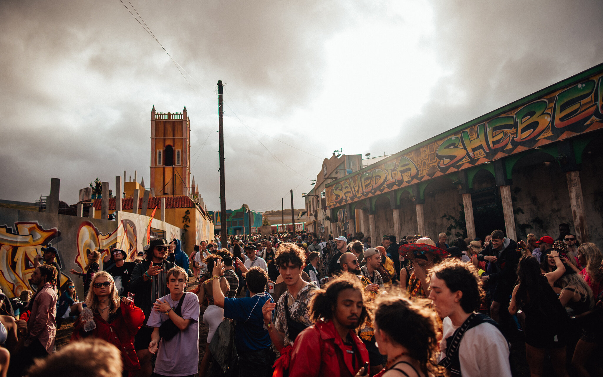 Boomtown highlights-84.jpg