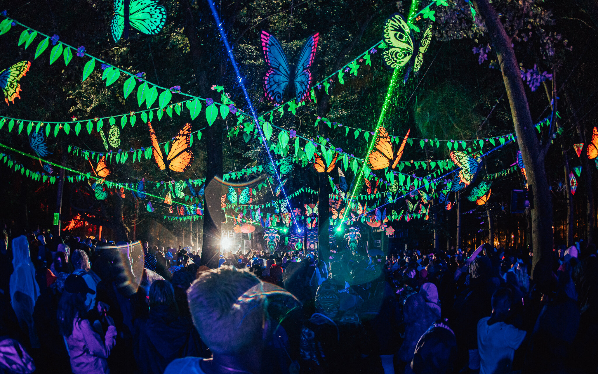 Boomtown highlights-13.jpg