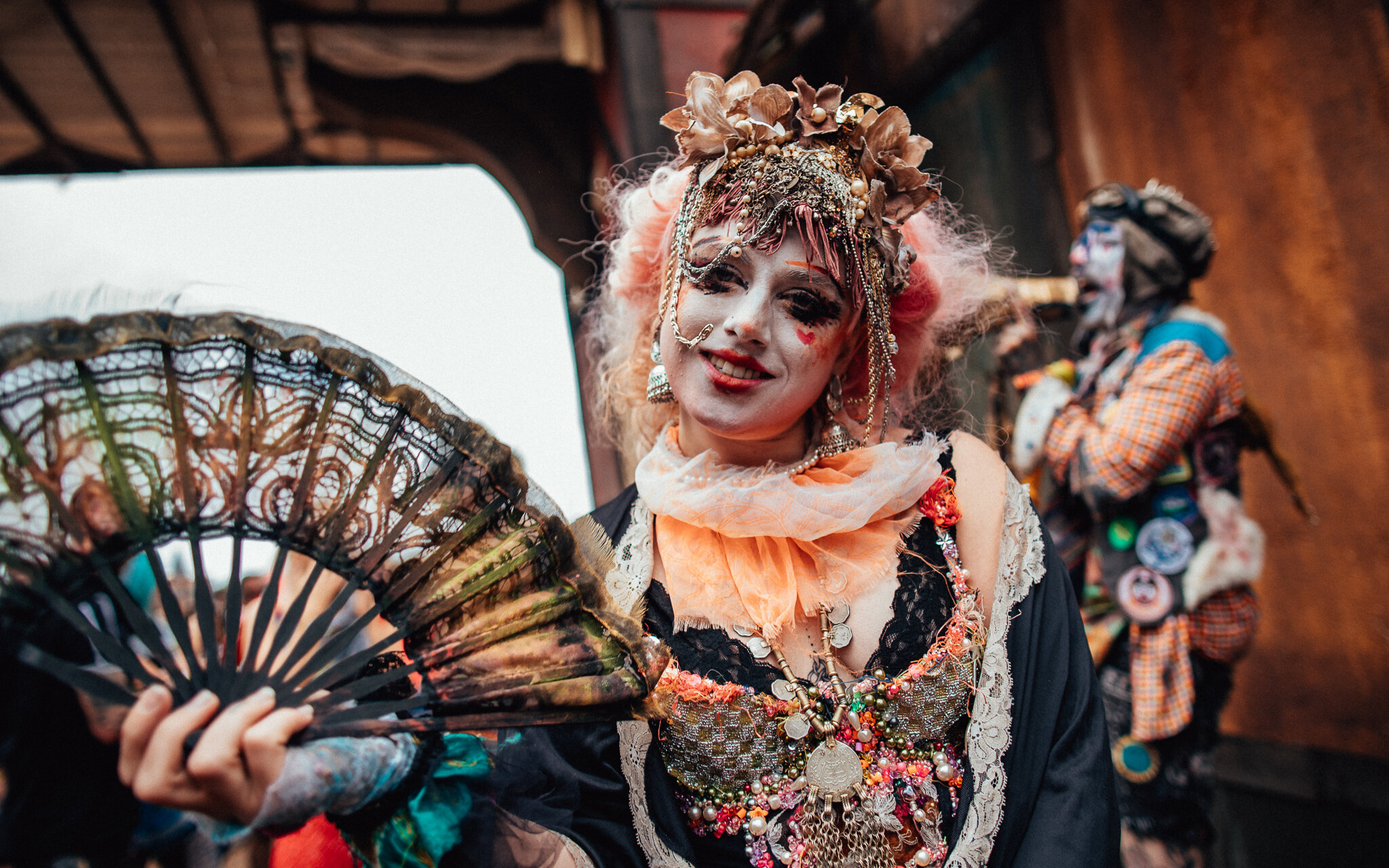 Boomtown highlights-43.jpg