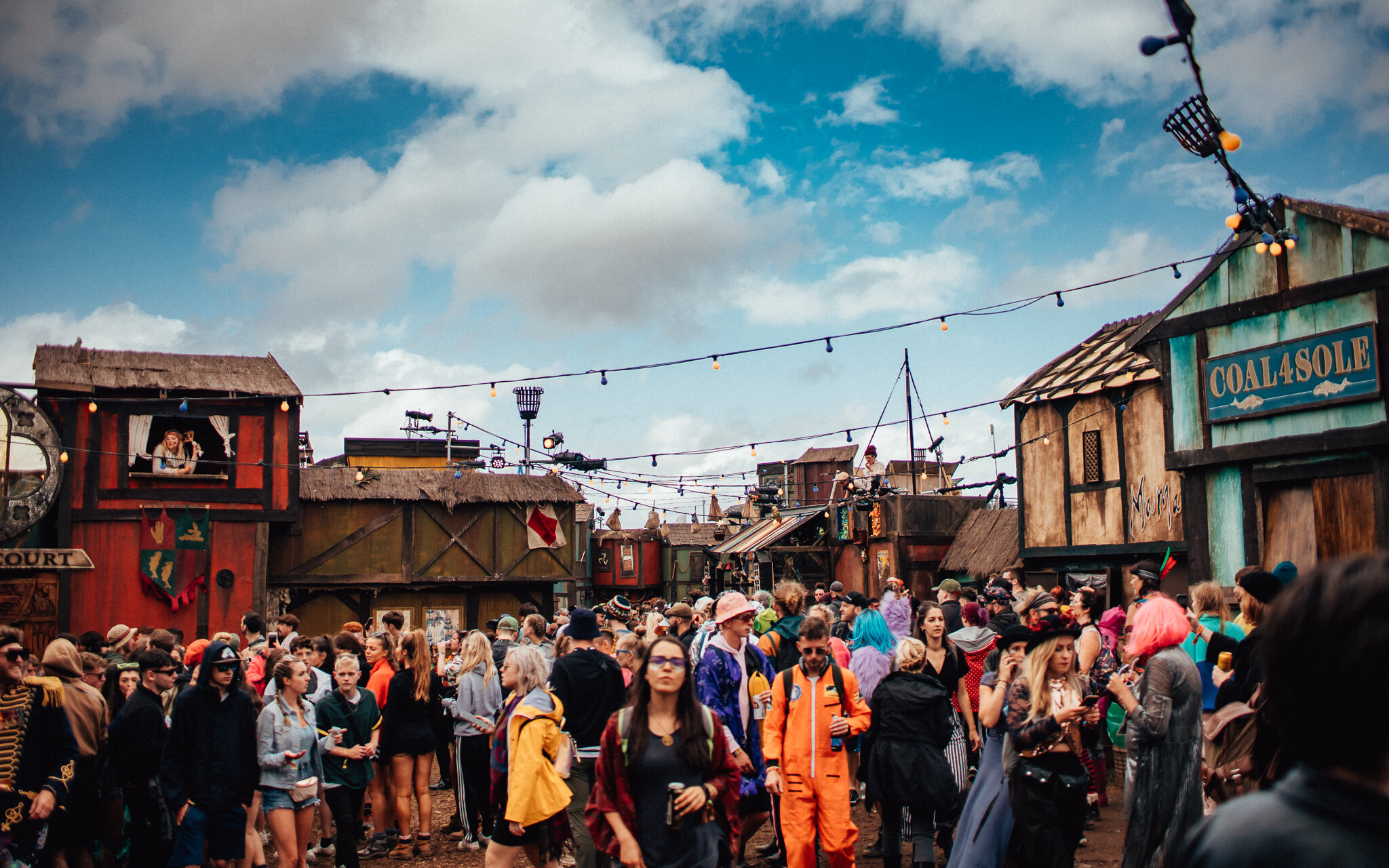 Boomtown highlights-49.jpg