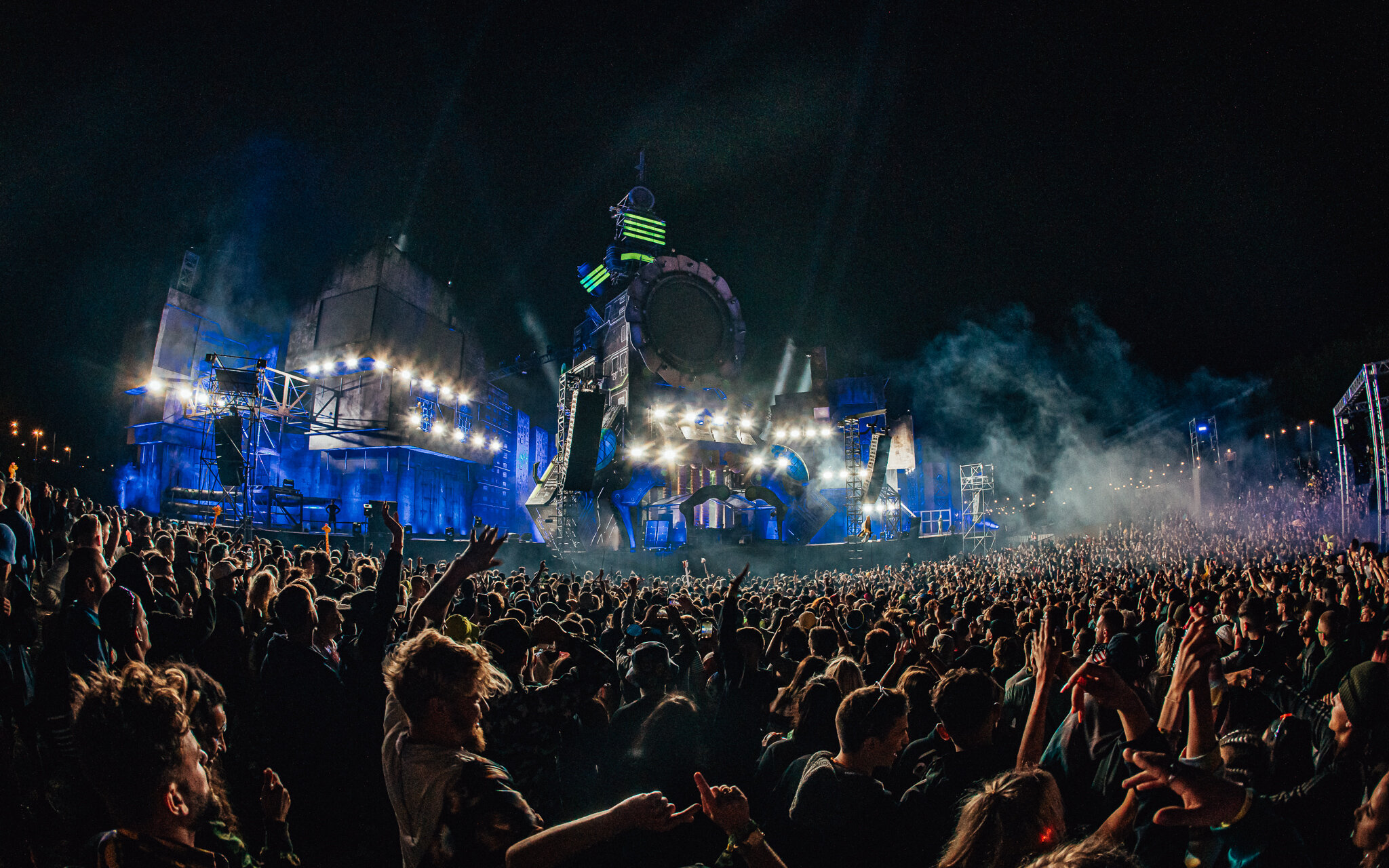 Boomtown highlights-52.jpg