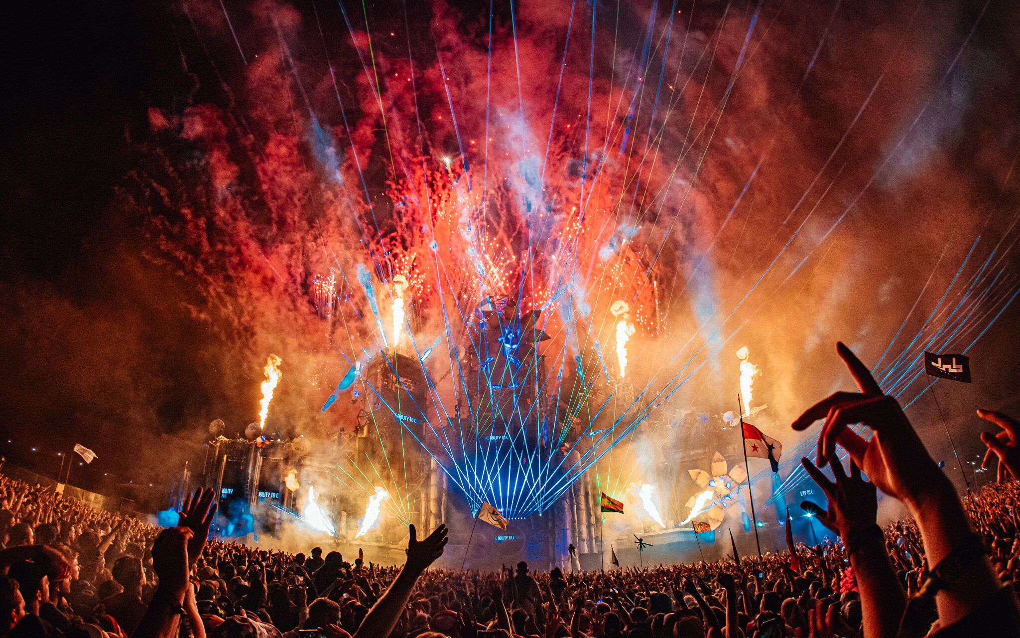 Boomtown highlights-12.jpg