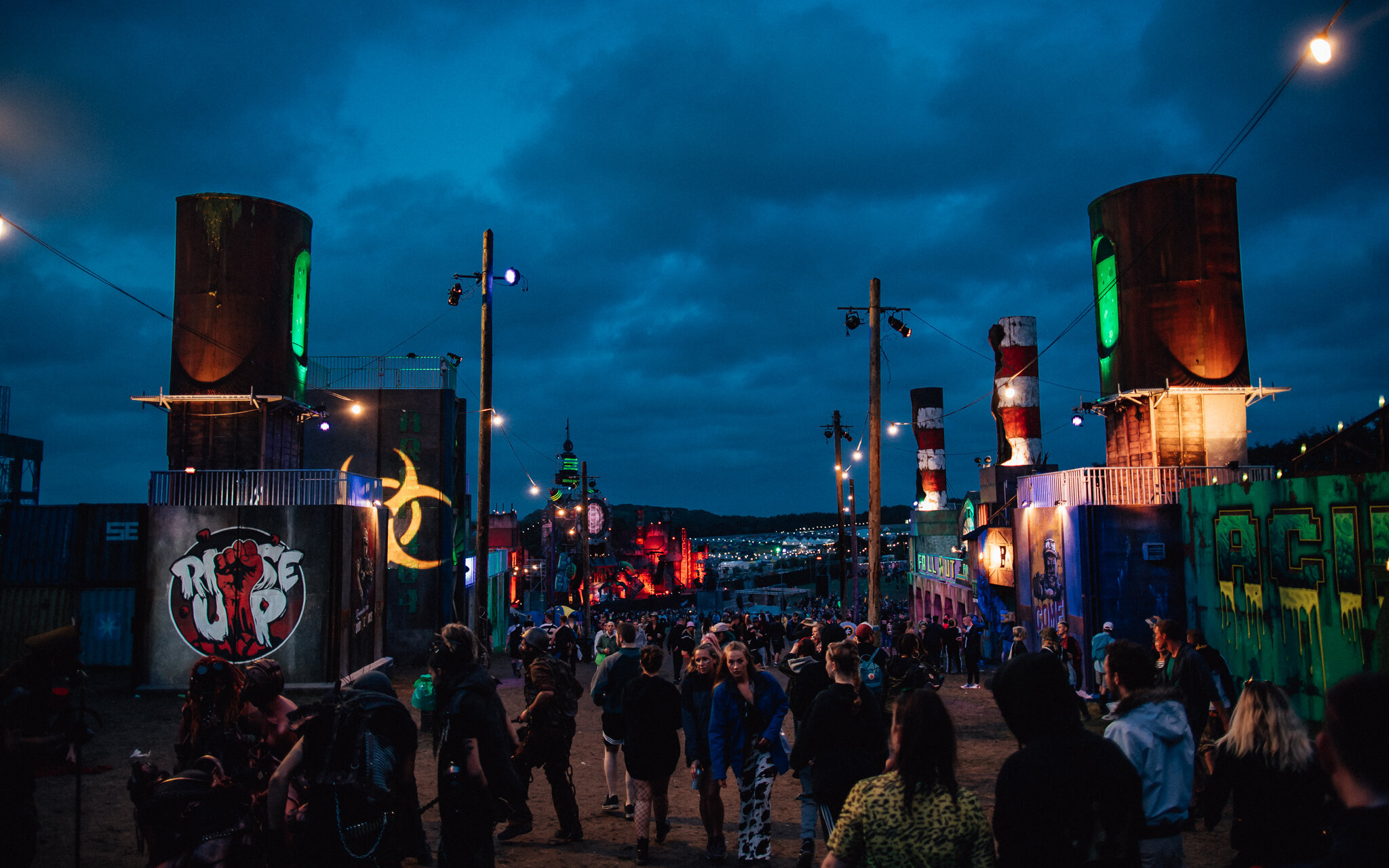 Boomtown highlights-120.jpg