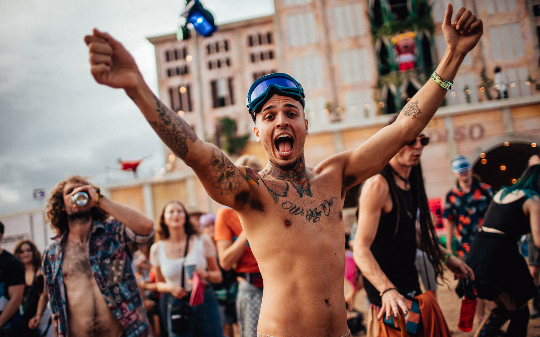 Boomtown highlights-64.jpg