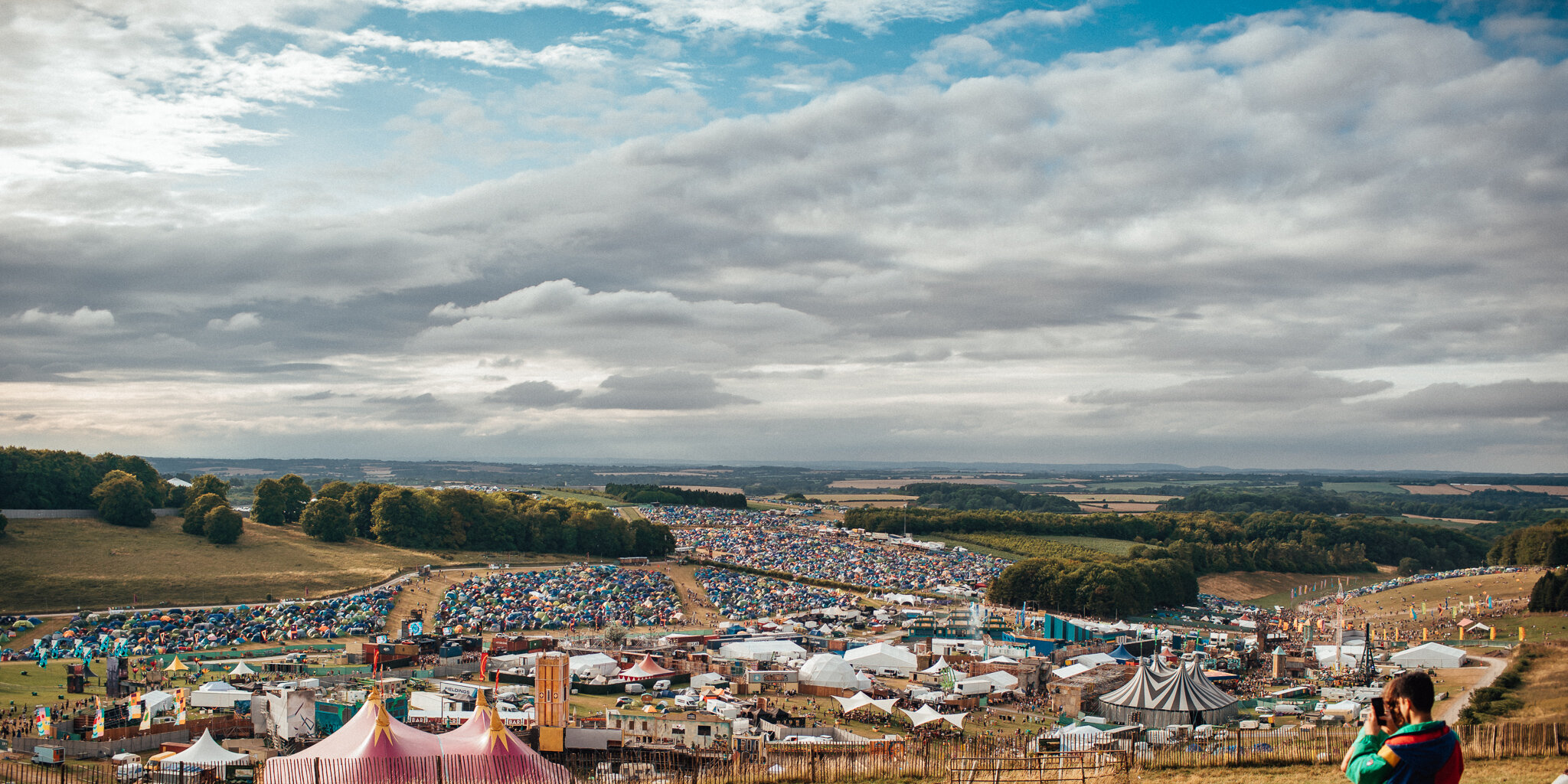 Boomtown highlights-65.jpg