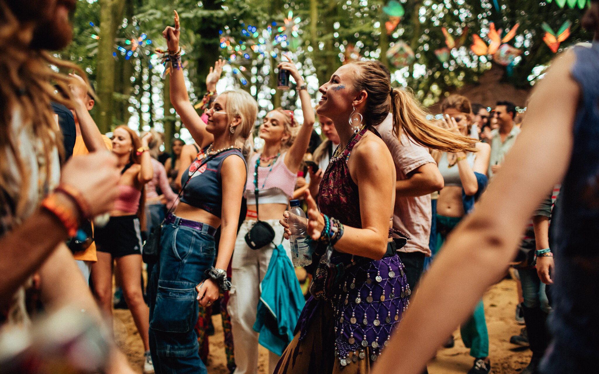 Boomtown highlights-67.jpg