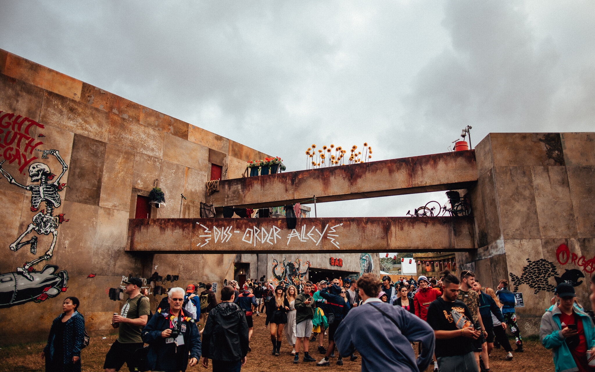 Boomtown highlights-87.jpg